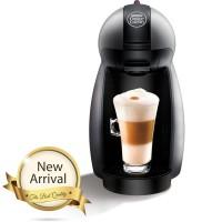 Coffee Maker PICCOLO Nescafe Dolce Gusto
