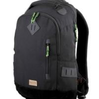 Jual Tas Pria Ransel Laptop Rayleigh|Competitor of Bodypack Eiger Palazzo Murah