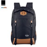 Jual Tas Pria Ransel Laptop Rayleigh Competitor of Bodypack Eiger Palazzo Murah