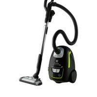 ELECTROLUX VACUUM CLEANER/ZUSG4061/GARANSI ELECTROLUX 1 THN