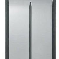 Sharp AC Portable 1 pk --- CV-P10TCY Garansi Resmi