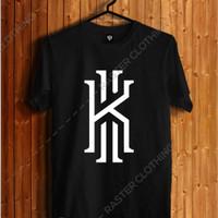 Jersey / Kaos Basket / kyrie irving / NBA / Nike