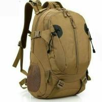Jual Tas Daypack, Tas Laptop, Travel Bag, Tas Ransel Wanita, Touring Murah