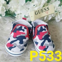 Harga koleksi sepatu bayi lucu terbaru sepatu bayi laki laki prewalker | antitipu.com