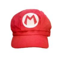harga Topi Mario Bros Tokopedia.com