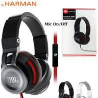 Headphone JBL S300i 99%