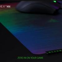 Gaming Mousepad Razer Sphex V2 Mini Mouse mat