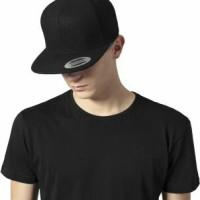 Promo koleksi Topi Terlaris  grosir topi snapback hiphop polos distro