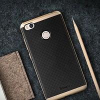 IPAKY Xiaomi Mi4 Mi4s Mi4i Mi4c case back cover softcase hp full body