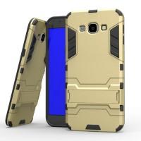 GUNDAM CASE Samsung A8 Grand Prime G530 back cover casing hp iron man