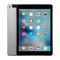 Apple Ipad Air 16GB Cell + Wifi Space Gray