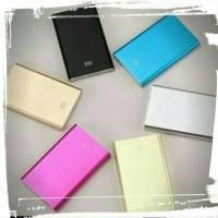 Power Bank Xiaomi 9900 mAh / 128000mAh Slim Stainless