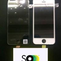 Jual iphone 5 ,5g,5s,5c,LCD PLUS TOUCHSCREEN ORIGINAL Murah