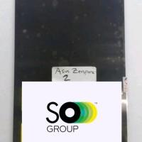 Jual ASUS ZENFONE 2 LCD PLUS TOUCHSCREEN ZE551ML ZE550ML ORIGINAL Murah