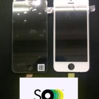 Jual IPHONE 5 5S LCD PLUS TOUCHSCREEN ORIGINAL Murah