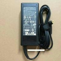 Charger/Adaptor Laptop Acer 19v 3.42A Merk Delta (ori)