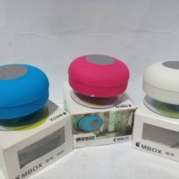 Portable Mini Super Bass Portable Wireless Bluetooth,Mbox M09