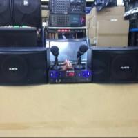 paket speaker avante 6 inc