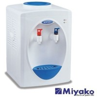 Dispenser Air Minuman - Water Dispenser Miyako WD-189 H
