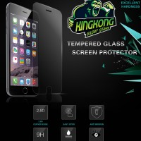 KINGKONG Tempered Glass for Xiaomi Redmi Note 3