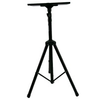 Tripod Stand for Speaker / Projector