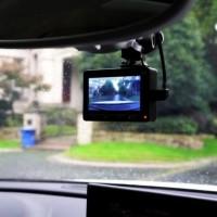 Jual Car Dash Cam Xiaomi Yi Smart ADAS DVR WIFI 165 Degree 1080P 60FPS Murah