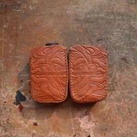 leathercase cks icon 200