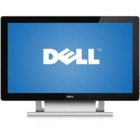 LED MONITOR DELL 23 Inch P2314T TOUCH SCREEN