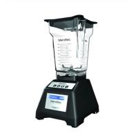 Commercial Blender Blendtec EZ 600