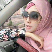 Jual Kacamata Cantik Dior Phantom include box sleting Murah