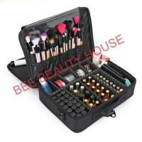 Jual Tas Makeup koper makeup Profesional Smart 42cm Murah
