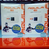 Jual Modem BOLT Aquila MAX Free 32GB Murah