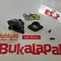 harga Intake Manipol Motor Yamaha Fizr Atau F1zr Forceone Tokopedia.com