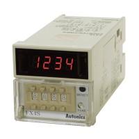 AUTONICS Counter Timer Digital FX4S