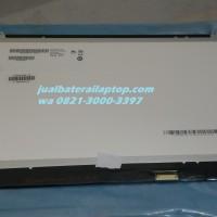 LCD LED Lenovo Ideapad 300-14ISK 310-14ISK LED 14.0 Slim 30 pin