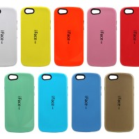 case iphone 5  (i face)
