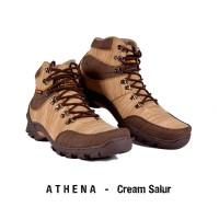SEPATU BOOTS PRIA HUMM3R ATHENA/CONVERSE/VANS/KICKERS/ADIDAS/NIKE/BOOT