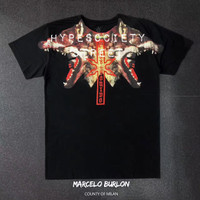 Harga Kaos Victor 1 Hargano.com