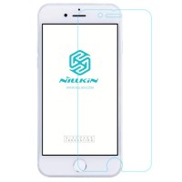 nillkin amazing pe+ tempered glass for apple iphone 7