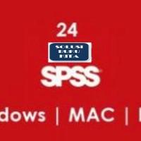 Jual SPSS - MAC - WINDOWS - LINUX - JAVA VERSI 24 IN USB Murah