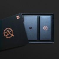 Xiaomi Mi 6 Jackie Chan Edition