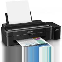 EPSON Printer Inkjet L310