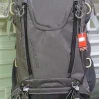 BACKPACK REI ( USA ) LOOKOUT 40