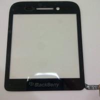 Touch Screen Blackberry Q5 Original