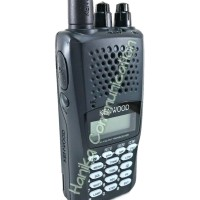 Kenwood THK20A HT VHF Ori New Garansi 1 Tahun TH-K20A Handie Talkie