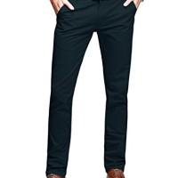 Jual Celana Panjang JOTAP Cotton/Chinos/ Slim Fit Casual Formal Murah