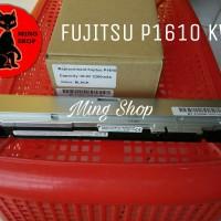 FUJITSU Lifebook P1510, P1610, P1620, P1630, P8210, P8240 (3 CELL)