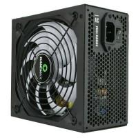 power supply psu gamemax gp550 550watt