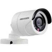 CCTV outdoor DS-2CE16D0T-IRP 1080p / 2megapixel