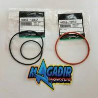 1 set Oring / O ring Head Ninja R/RR Original Kawasaki